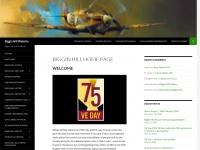 bigginhill.co.uk