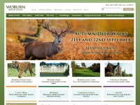 woburn.co.uk