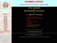 hunimex.com