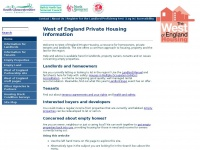 privatehousinginformation.co.uk