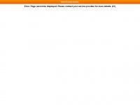 historyofstratford.co.uk