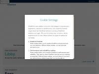 overdrive.com