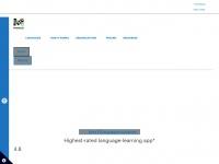 mangolanguages.com