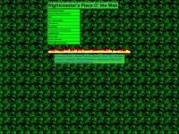 nightcoaster.com
