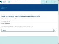 communityoutreachpartnership.org