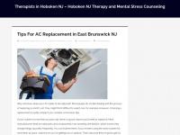 lighthousechallengenj.org