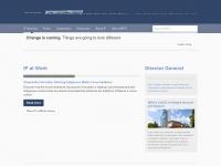 wipo.int Thumbnail