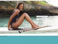 landsend.com