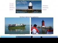 delawarebaylights.org
