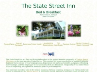 thestatestreetinn.com