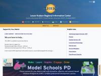 Lhric.org