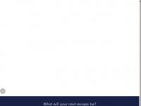michigan.org Thumbnail