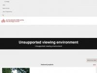 heritagecouncil.ie Thumbnail