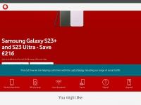 vodafone.co.uk