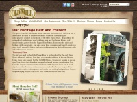 old-mill.com