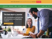 joomlashack.com