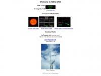 n3kl.org Thumbnail