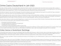 stopsoftwarepatents.eu
