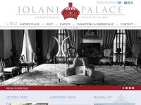 Iolanipalace.org