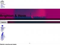 brighton-hove.gov.uk Thumbnail