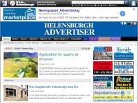 helensburghadvertiser.co.uk