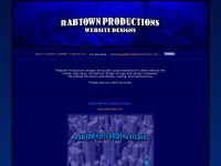 rabtownproductions.com