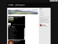 jeffjepson.co.uk