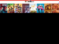 Apnaview.com - ApnaView - hindi movies watch online free