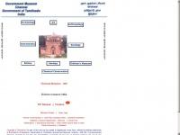 Chennaimuseum.org
