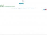 mssrf.org