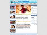 tamilbeat.com