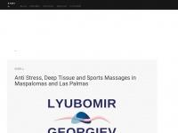 lyubomir-massages.com