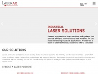 laserax.com