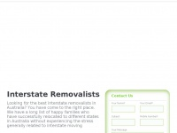 ozinterstateremovalists.com.au