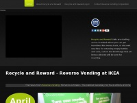 recycle-and-reward.co.uk