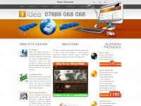 I-idea.co.uk