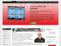 Drivingwithdave.co.uk