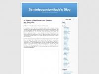 bandeleoguntomilade.wordpress.com