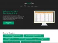 liveruncast.com