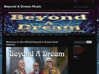 beyondadreammusic.com