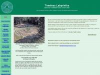 timelesslabyrinths.com