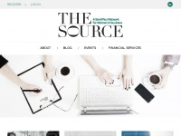 Thesource.net