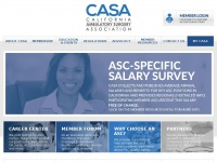 Casurgery.org