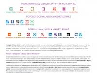 Takipcisatinal.org