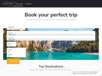 guestreservations.com