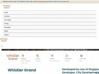 whistlergrand-official.com.sg