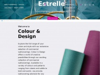 colouranddesign.com