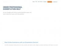 dissertationauthors.com