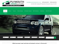 plymouthtradecentre.co.uk