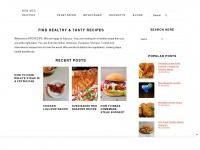 kfcrecipe.com
